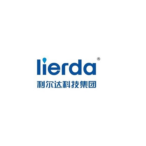 Lierda Science and Technology Group Co. Ltd