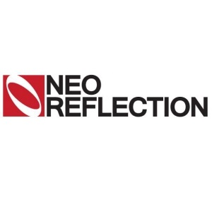 Neo Reflection