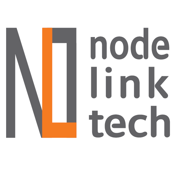 nodelinktechnology co. ltd.