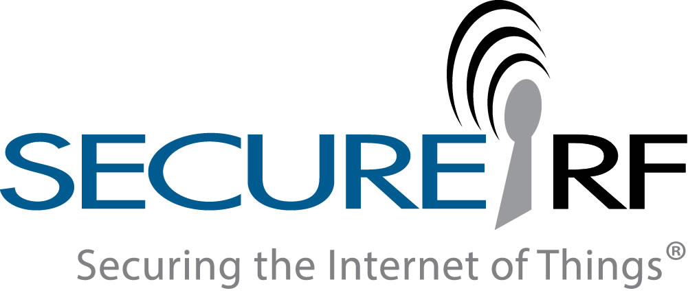 SecureRF Corporation